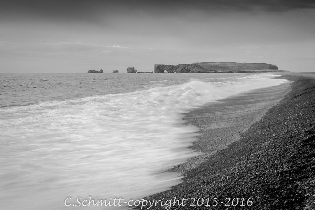 islande-mer-reynisfjara-dyrholaey-1024x683.jpg